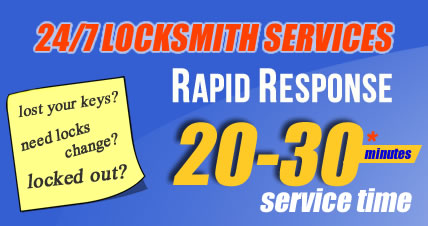 Mobile Southgate Locksmith Services
